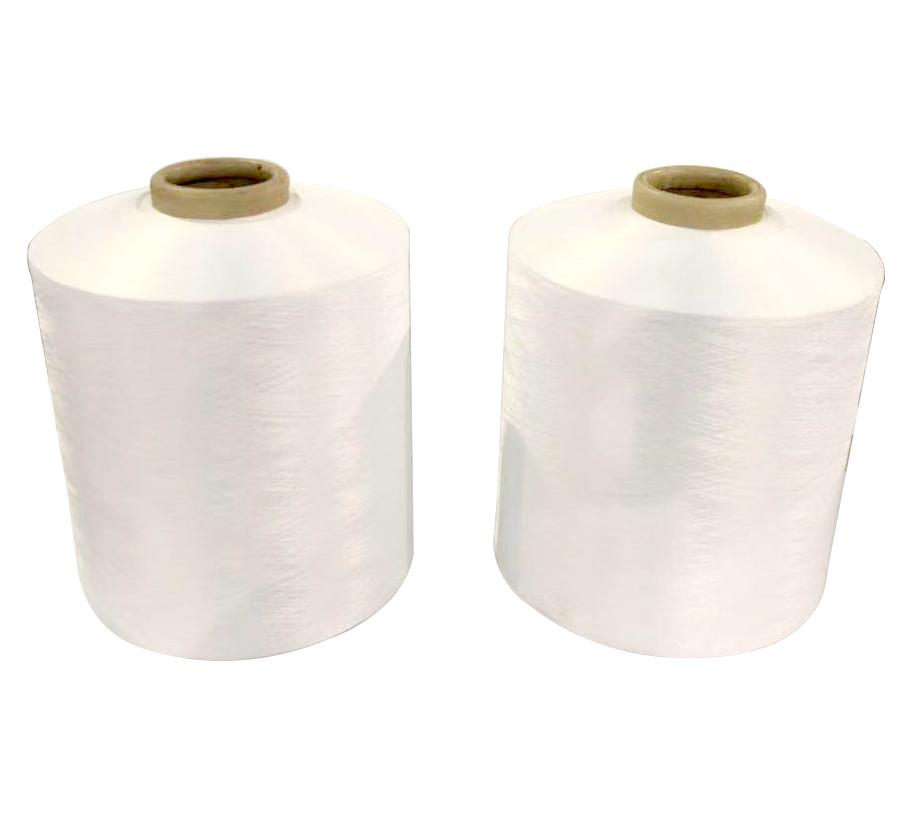 150D36F RW FLUFFY Polyester Yarn  750/240 900/288 1200/384