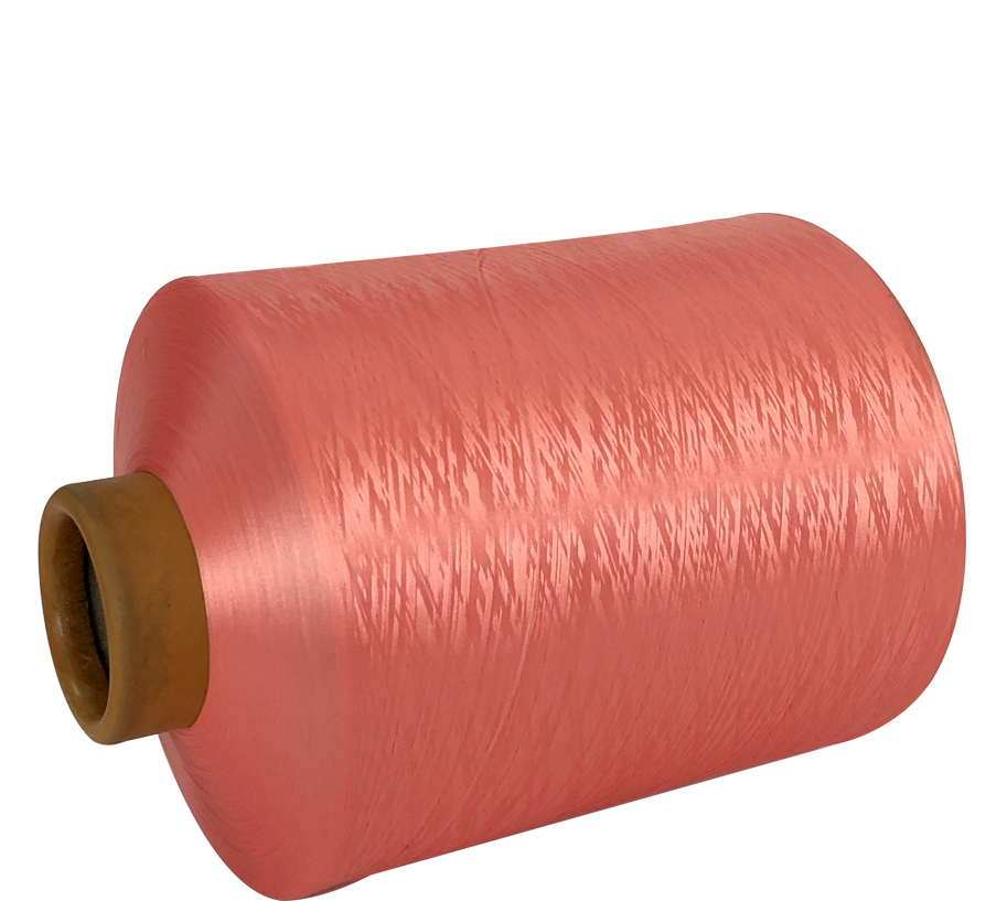 Common factors affecting the quality of agglomerated spinning yarns