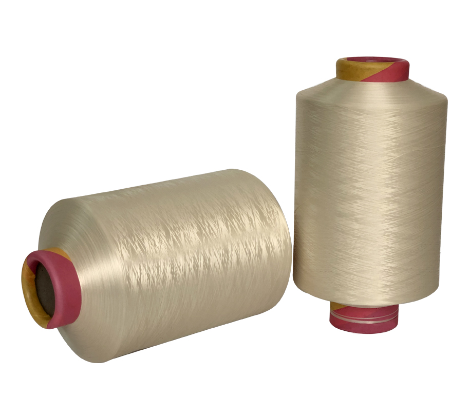What are the factors that affect yarn strength