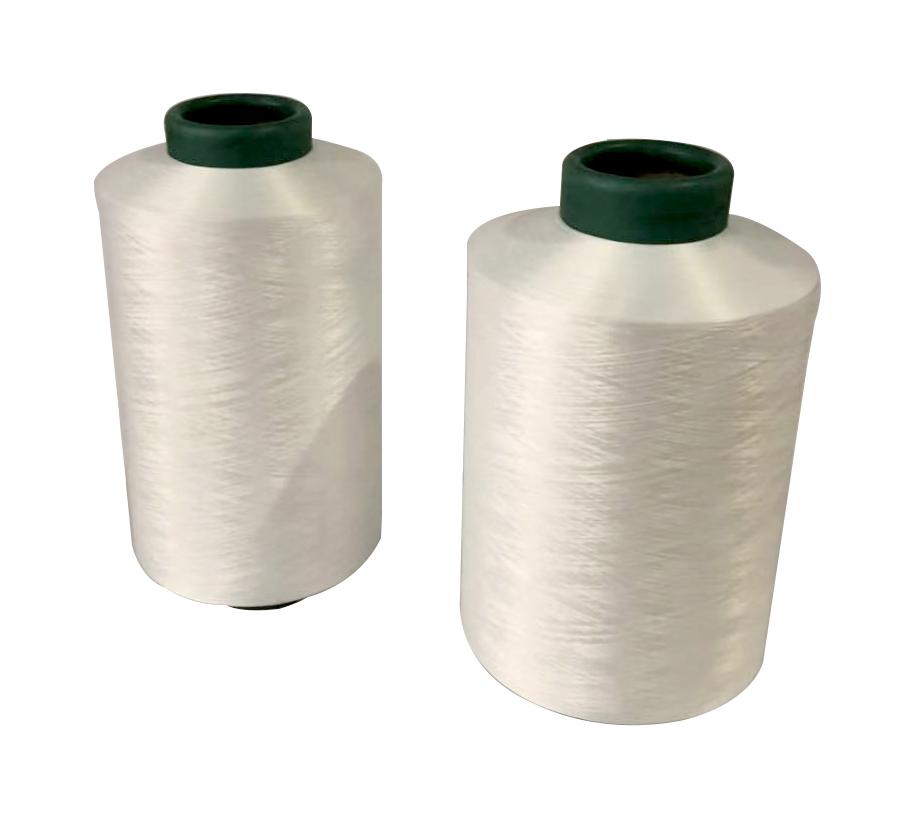 200D96F RW NIM Polyester Yarn