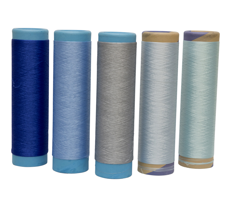 What are the causes and classifications of yarn defects